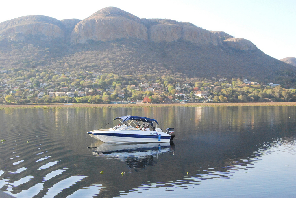 Harties boat cruise, Daily boat cruises Harties, Daily boat cruises Hartbeespoort, Birthday party ideas, Baby shower ideas, Birthday party cruises, Baby showers Harties, engagement parties Harties, party ideas