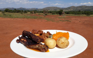 Harties Sunday Lunch Buffet, Cruise the Dam, Sunday Lunch Boat Cruise, Shingalani Bush Camp Braai